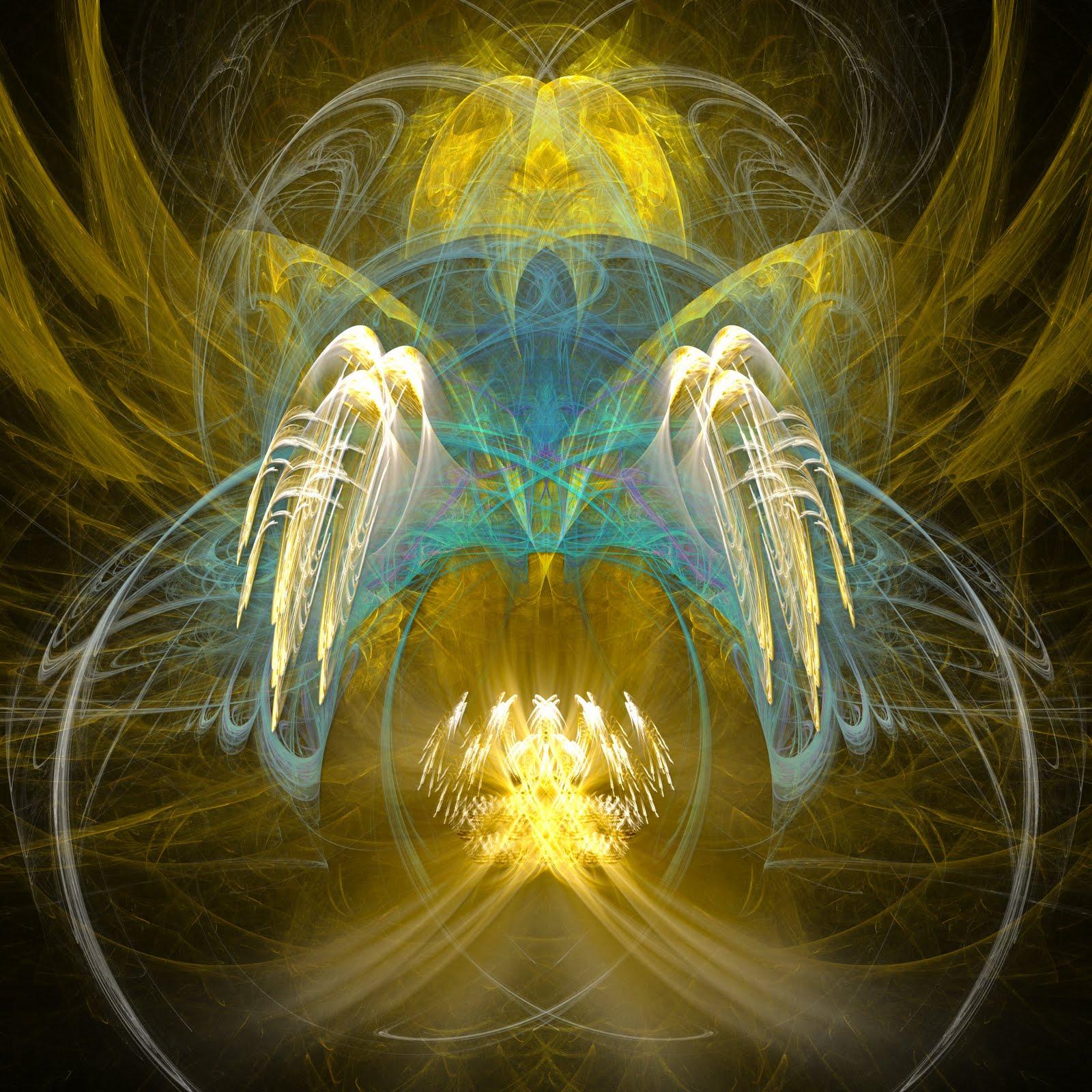 quantum energy