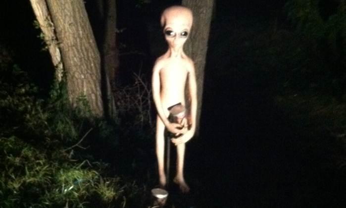 ET Light