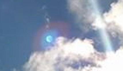 eye of horus cropped