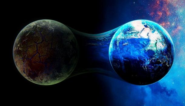 New-Earth-610x351