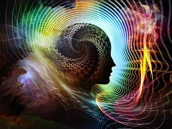 Consciousness-Mind-Brain