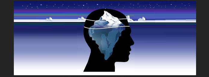 conscious_subconscious_unconscious1_longated