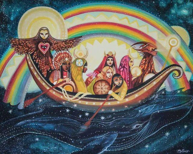 Rainbow_Tribe