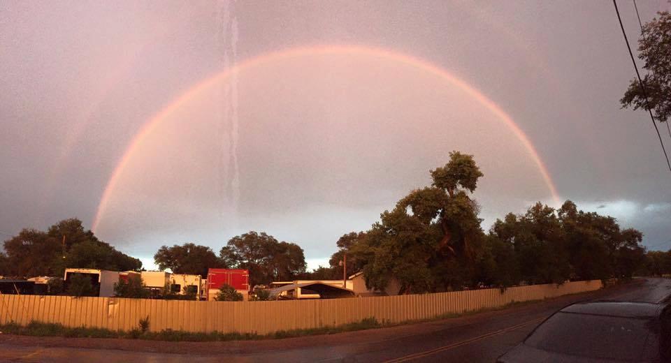 abq rainbow