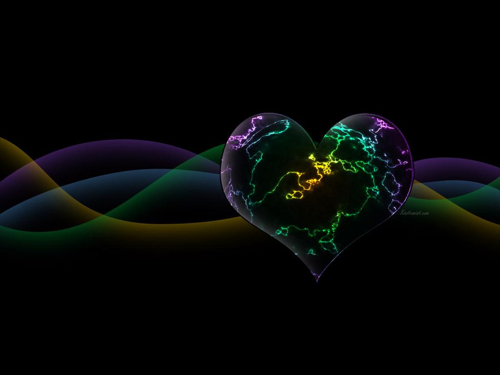 heartlight1024