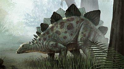 dinasaur