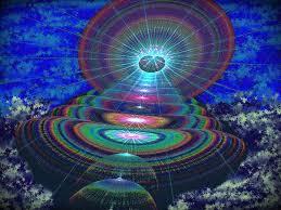 galactic portal enhancing