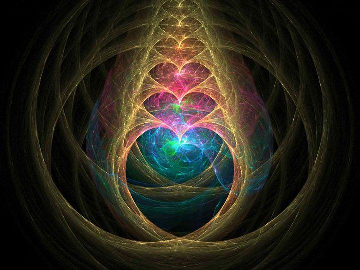 heart-energy-1