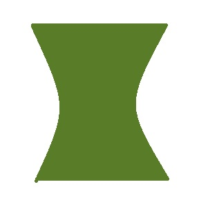 green snot