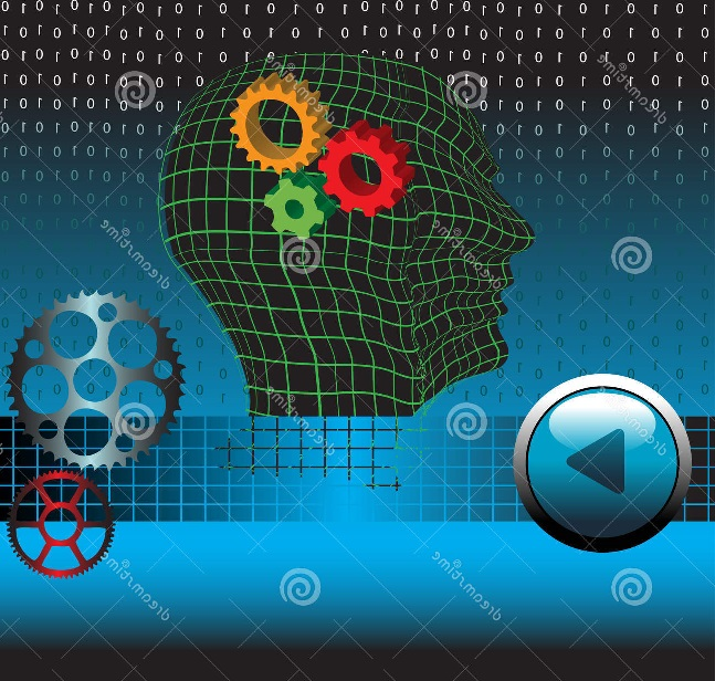 gears-human-mind-7277144