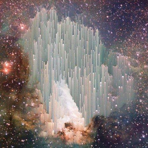 seed crystals