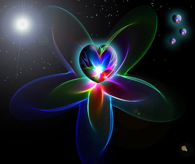 Heart-Energy-Spiraling-around-the-source