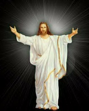 jesus-outstretched-arms