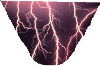 lightning-1200x360