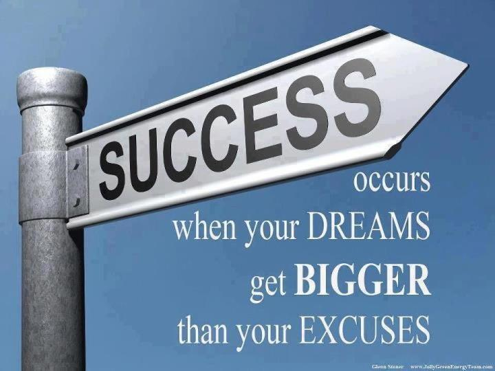 success-and-dreams