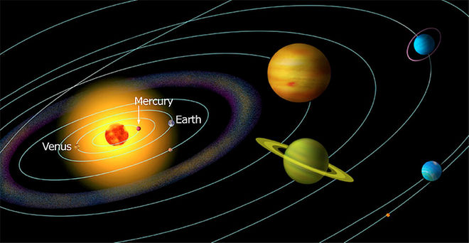mercury-orbit-solar-system