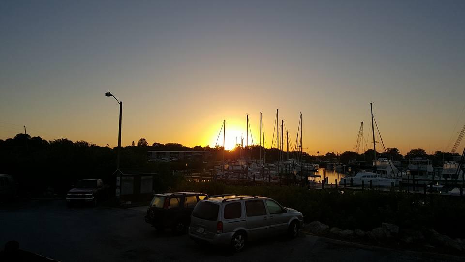 sunrise10172016