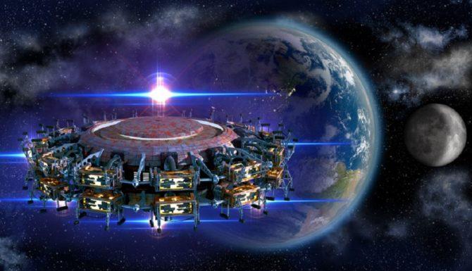 alien-ufo-3-670x385