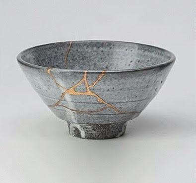 kintsugi-715