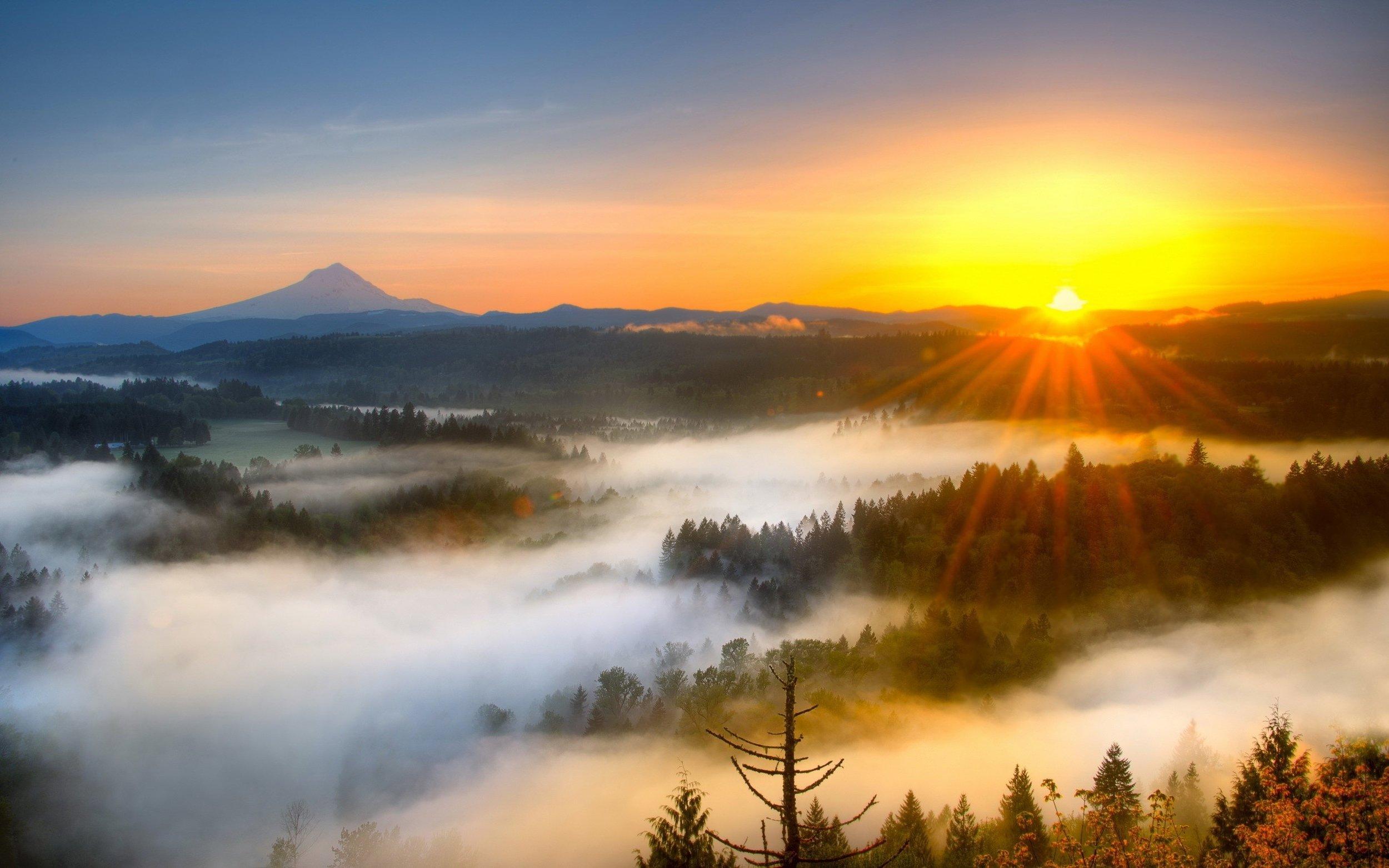 mountain-sunrise-background-wallpaper-1
