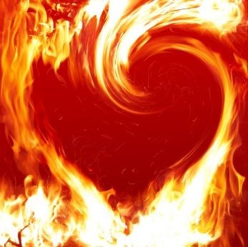 fire-passion