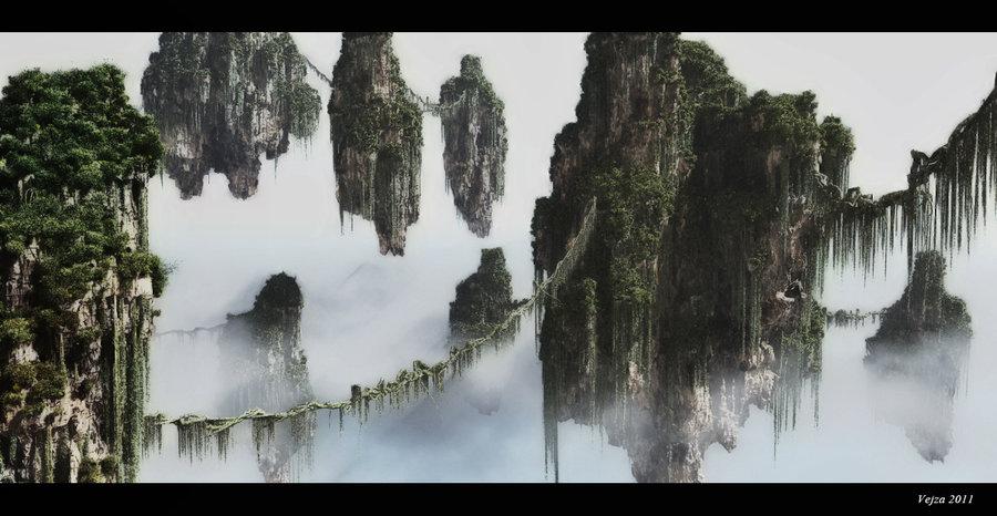 floating_mountains_by_vejza-d4i3msp.jpg