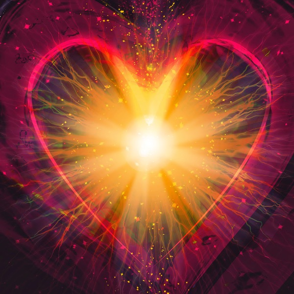 heart-of-love