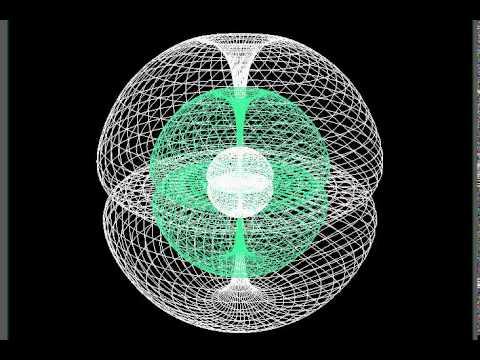 reality-spheres