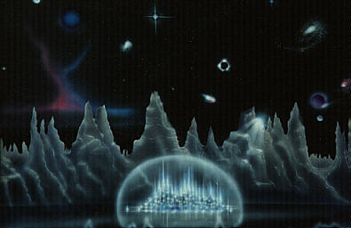 Domed_Crystal_City