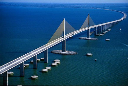 SunshineSkywayBridge