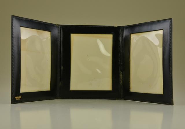 tri frame