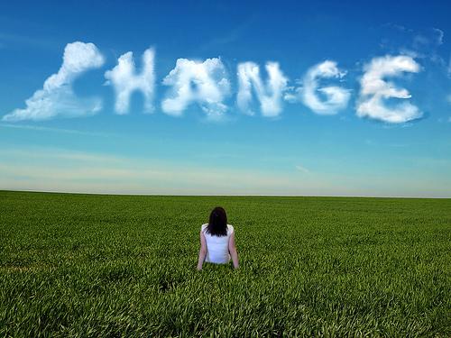 change-smallstepsbigchanges.com_.jpg