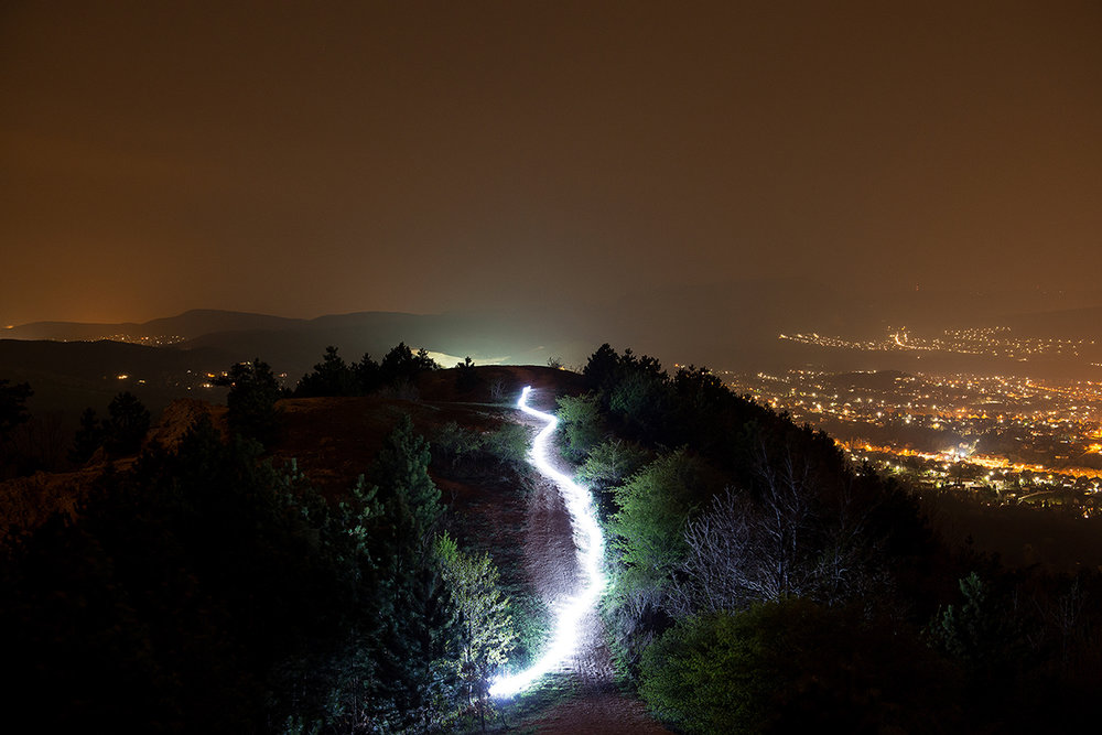 stream of light.jpg