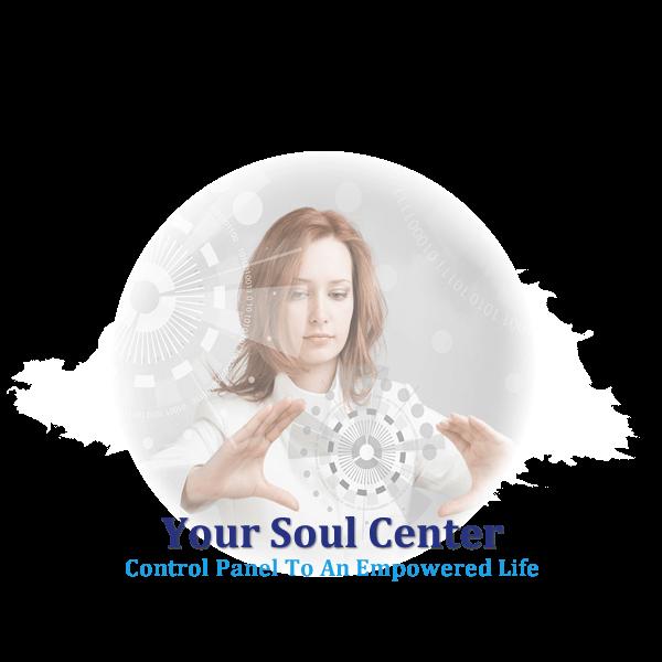 Soul Center