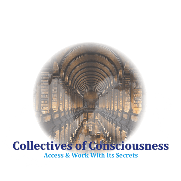 Collectives of Consciousness
