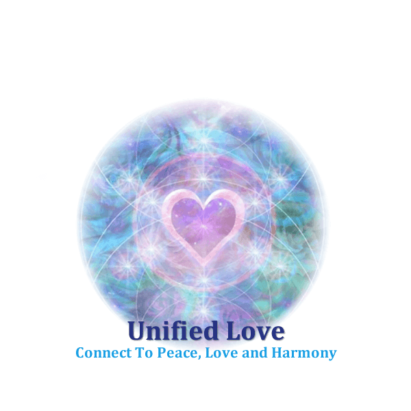 Unified Love