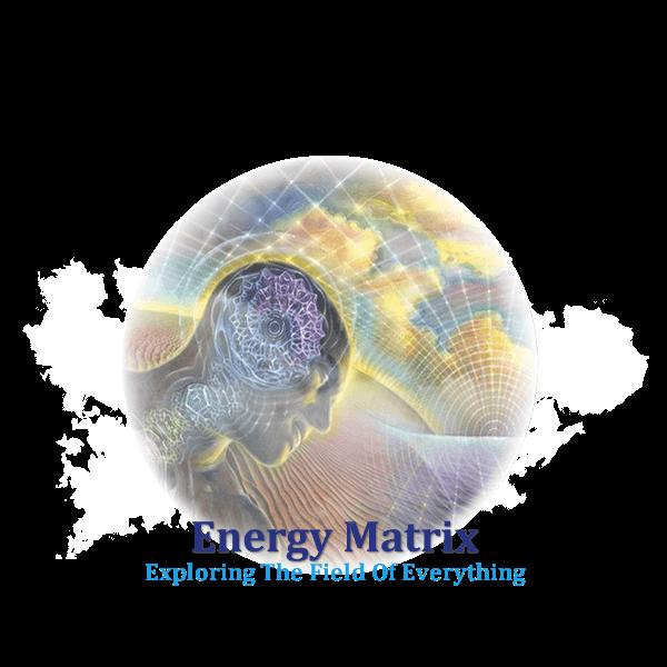 Energy Matrix