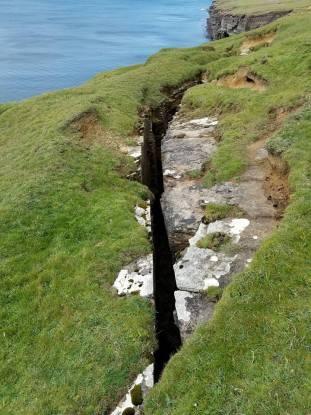 new-cliffs-forming.jpg