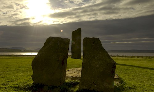 stones stennes.jpg