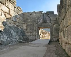 lions gate.jpg