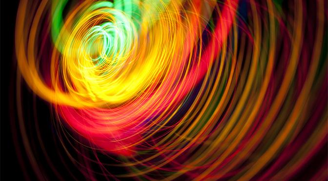 spiral-light.jpg