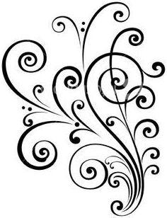 steriod swirls.jpg