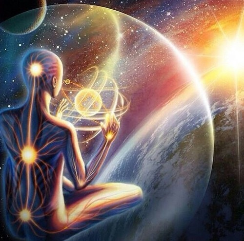higher earth living.jpg