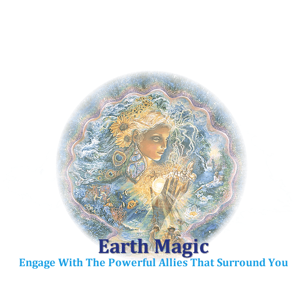 Earth+Magic.png