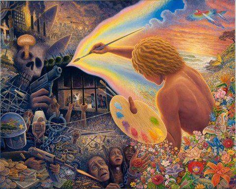 consciousness override.jpg