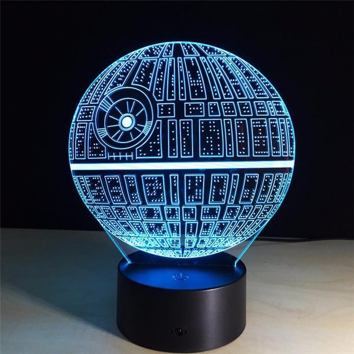 new globe.jpg
