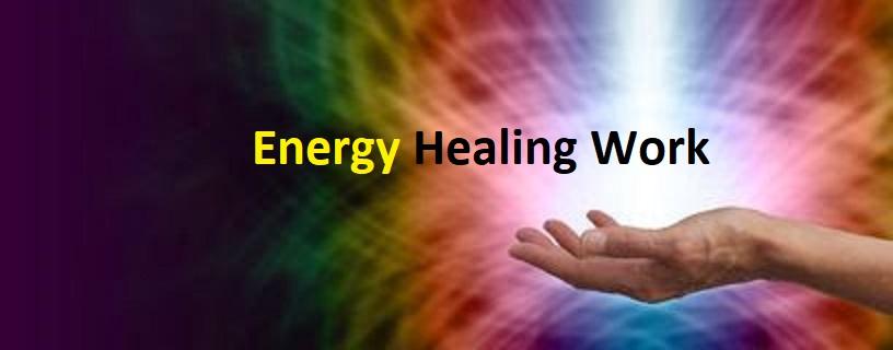 energy healing work.jpg