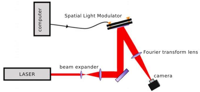 spatial light.jpg