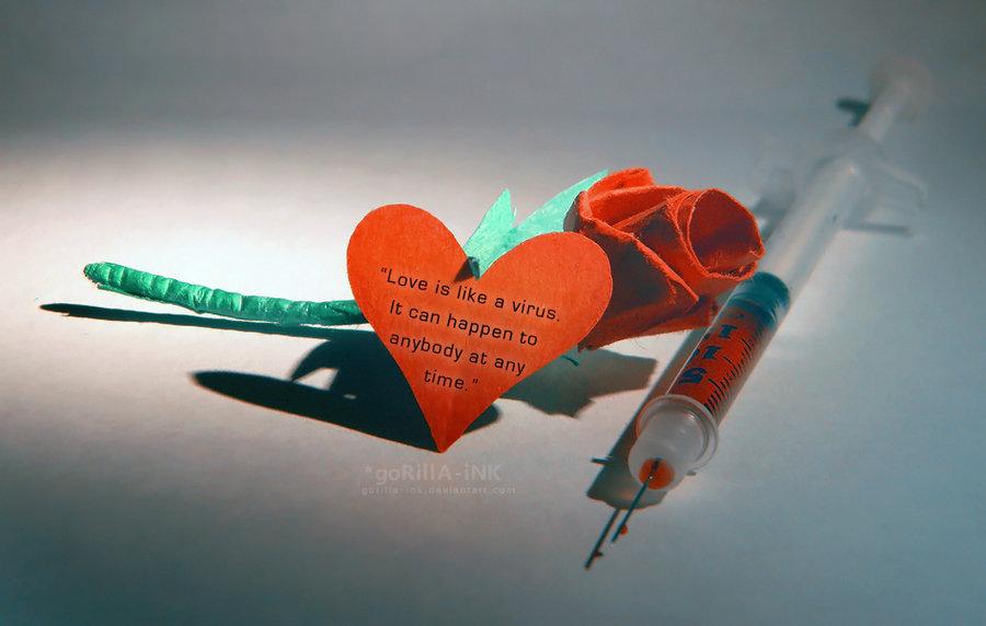love_is_like_a_virus____by_gorilla_ink-d4vdmt5.jpg