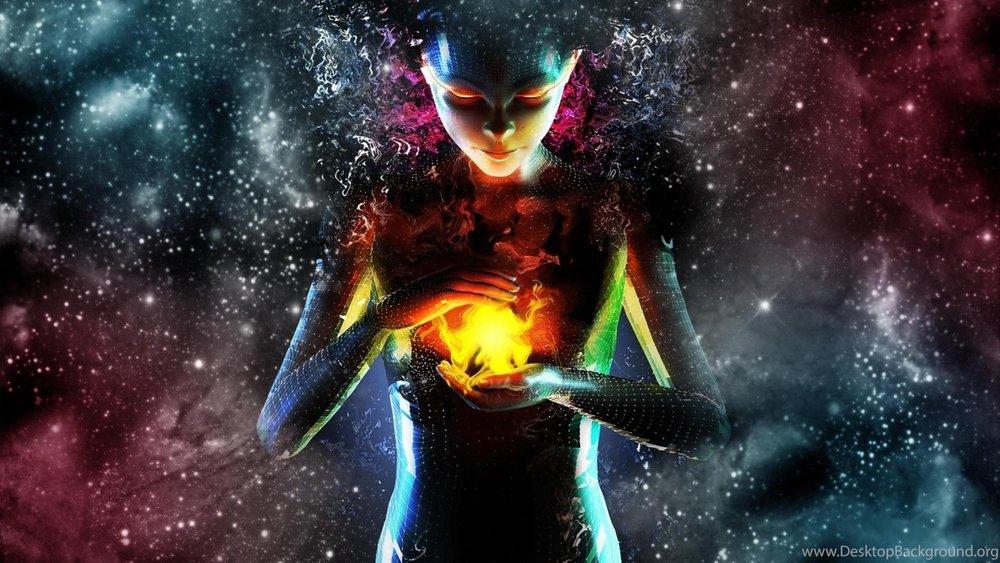 new energy.jpg